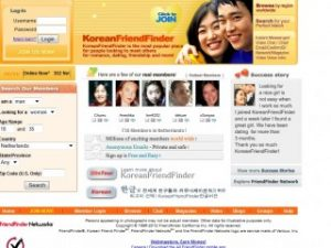 sexdating korea,korean